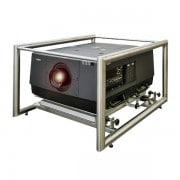 Eiki - HDT 2000