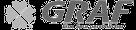 Logo AH Graf