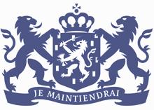 Willem-Alexander-Maxima-Erlangen 01