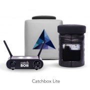 Catchbox lite