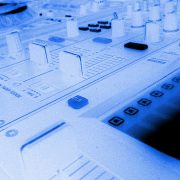 DJ Equipment buchen Nürnberg
