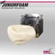 Junior Foam mieten