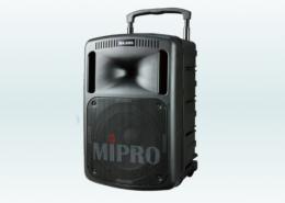 mobiler Lautsprecher