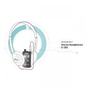 Vorschau Mipro Headset
